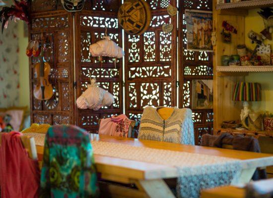 """Projekti """"Pealinnast piirilinna"""" raames Arenduskoja tellimusel pildistatud pildid. Pildistas: Tarmo Haud / www.tarmohaud.ee"""